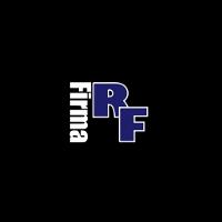 Serwis i sprzedaż maszyn Poznań - Firma RF