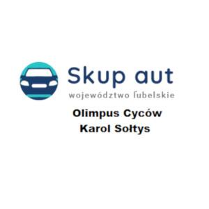 Skup aut Biała Podlaska - Olimpus-cycow