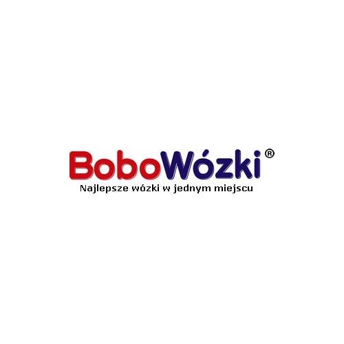 Foteliki samochodowe Kalisz - BoboWózki