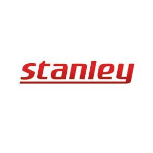 Ortezy stawu skokowego - Stanley
