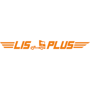 Skrzynie biegów i sprzęgła - LIS-PLUS