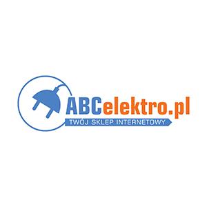 Hurtownia elektryczna Warszawa - ABCelektro