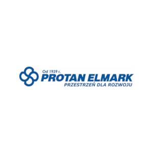 Hale rolnicze - Protan Elmark