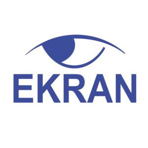 Monitorowanie Aktywności Pracowników - Ekran System