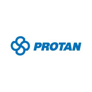 Membrany dachowe dla budynków - Protan