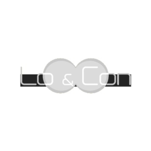 Kursy na żurawie przeładunkowe - Lo&Con