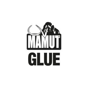 Klej do pcv - Mamut Glue