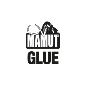 Klej do pcv - Mamut Glue