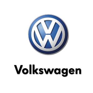Dywaniki tekstylne vw - VW-Sklep