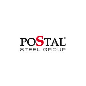 Akcesoria do bram - Postal
