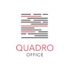 Nowe lokale biurowe z Poznaniu - Quadro Office