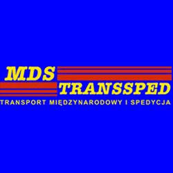 Podesty ruchome wynajem - MDS Transsped