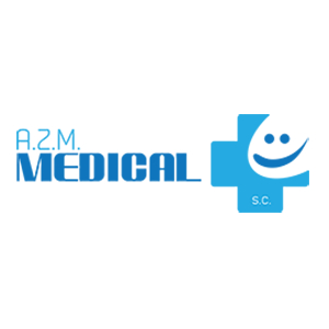 Inhalator Kraków - AZM Medical