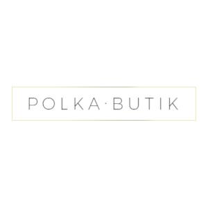 Spódniczki Damskie Butik - Polka Butik
