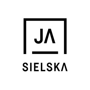 Mieszkania na Podolanach - Ja_sielska
