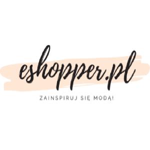 Butik koszule damskie - Eshopper
