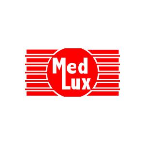 Centrum Rehabilitacji Przeźmierowo - Med Lux