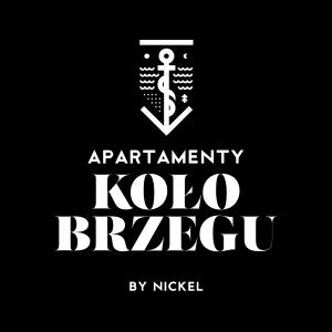 Apartamenty na sprzedaż - Apartamenty Koło Brzegu