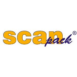 Zgrzewarki do folii - ScanPack
