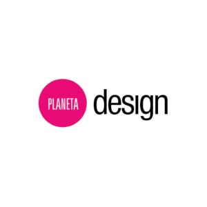 Internetowy sklep meblowy - Planeta Design