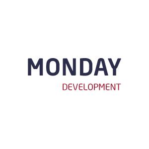 Nowoczesne mieszkania Poznań - Monday Development