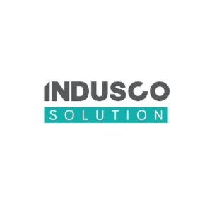 Sodowarki - INDUSCO Solution