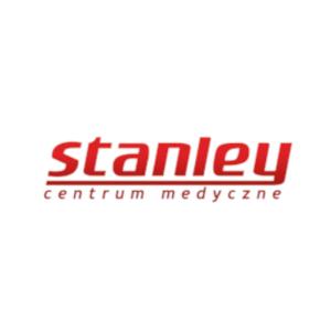 Neurochirurg Poznań - Centrum Medyczne Stanley