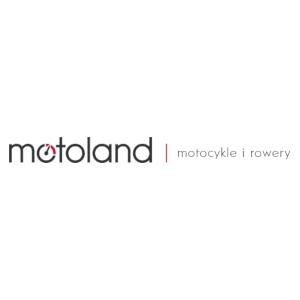 Motocykle Bajaj - MotoLand