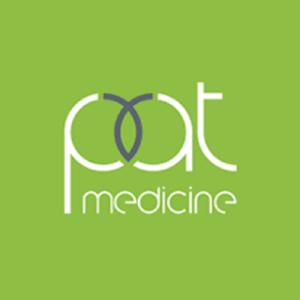 Krzesło ortopedyczne - Patmedicine