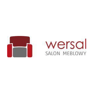 Meble royal - Meble Wersal