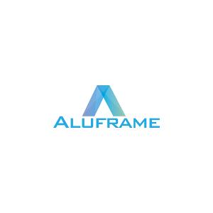 Panele elewacyjne aluminiowe - Aluframe