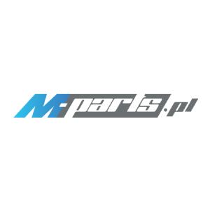 Części Ford Kuga – M-parts