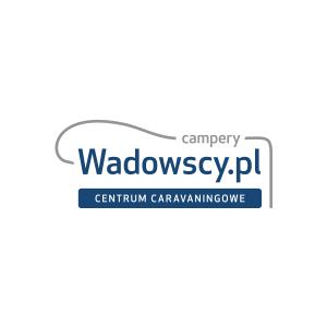 Wynajem kamperów - Kampery Wadowscy