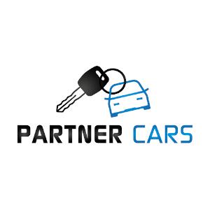 Wynajem samochodów Brzesko - Partner Cars