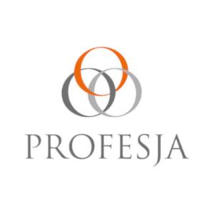 Projekty unijne - Grupa Profesja