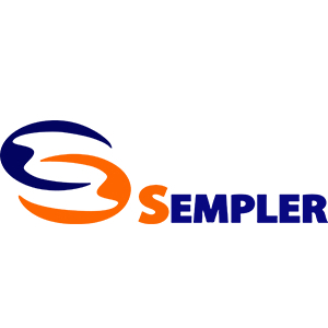 Kamery sportowe - Sempler