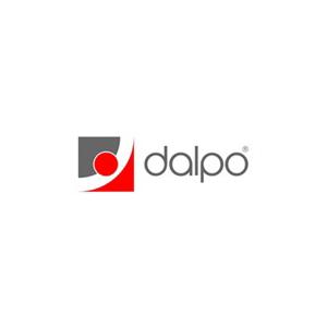Taśma VHB - Sklep Dalpo