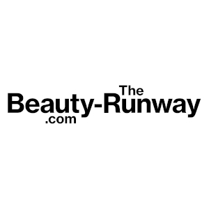 Trendy w makijażu - The Beauty Runway