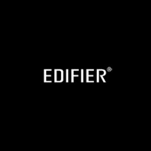 Głośniki komputerowe - Edifier