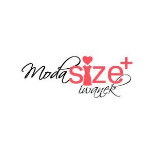 Odzież damska dla puszystych - Moda Size Plus