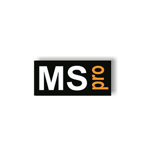 Odzież reklamowa z nadrukiem - Mspro-odziezrobocza