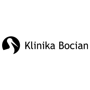 Inseminacja domaciczna IUI - Klinika Bocian