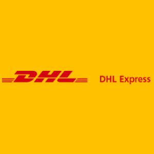 Paczka do Niemiec - DHL Express