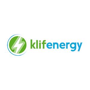 Panele słoneczne - Klifenergy