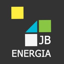 Fotowoltaika Racibórz - JB Energia