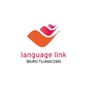 Tłumaczenia biznesowe Kraków - Twoje Biuro Tłumaczeń