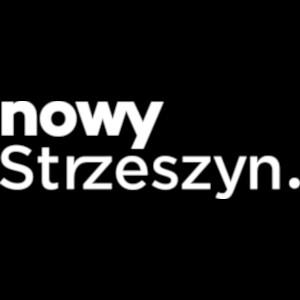 Dom na sprzedaż Strzeszyn - Nowystrzeszyn