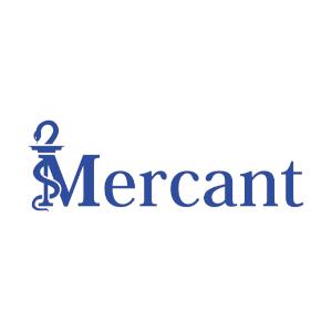 Ochraniacze na obuwie - Mercant