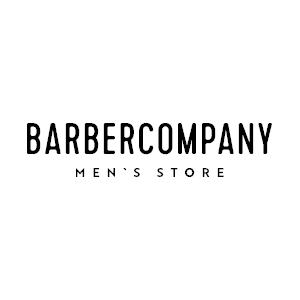 Barber shop Kraków - BarberCompany